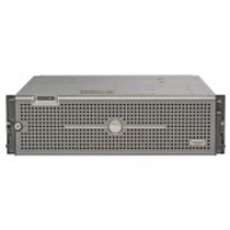 Dell PowerVault MD1000 with 15 x 450GB 15k SAS (MD1000-15 x 450GB 15k SAS)
