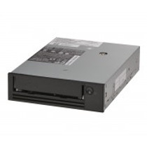 Dell LTO-5-140 Internal Tape Drive SAS HH (VD8MG)