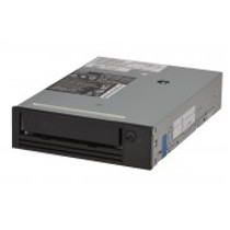 Dell LTO6 Tape Drive Internal SAS (341K0)