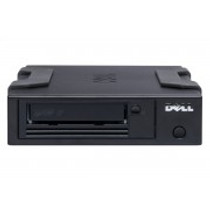Dell LTO-6 Tape Drive External SAS - (JF7JP)