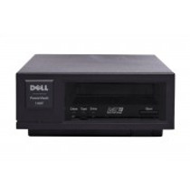 Dell PowerVault 100T External Tape Drive (100T)