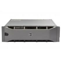 Dell EqualLogic PS4000X with 16 x 450GB 10k SAS (PS4000X-450GB 10k SAS)
