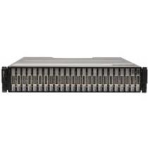 """Dell EqualLogic PS4110XV 24 x 300GB 15k 2.5"""" SAS (PS4110XV-300GB 15k SAS)"""