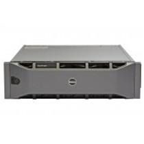 Dell EqualLogic PS5000X with 8 x 400GB 10k SAS (PS5000X-400GB 10k SAS)