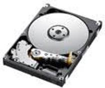 2TB 7200 RPM (3276139-D)