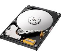 "0B24153-300GB 10K RPM SAS-6GB/s 64MB Cache 2.5"" Hard Drive (HUC106030CSS600)"