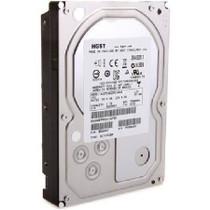 2TB SATA III 6GB/S HARD DRIVE 7200RPM (HUS724020ALE640)