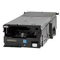 IBM TS1060 ULTRIUM 6 TAPE DRIVE( 3588-F6A-0000)