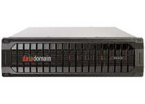 Data Domain DD530 Deduplication Storage System (DD530)