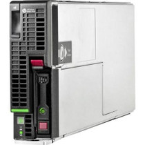 ProLiant BL465c Gen8 6272 1P 16GB-R P220i Server 634972-B21 (634972-B21)