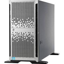 ProLiant ML350e G8 648375-001 Server (648375-001)