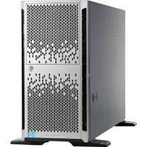 ProLiant ML350e G8 648376-001 Server (648376-001)