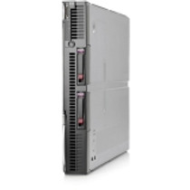 HP ProLiant DL585 G7 - the versatile workhorse for the evolving datacenter - is a flexible 4-socket multi-core rack mount server with the expansion capabilities ideal for server virtualization - server consolidation - multi-tiered enterprise applicat