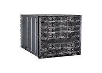 Lenovo Flex System Enterprise Chassis 8721 - rack-mountable - 10U( 8721E5U) (8721E5U)