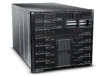 Lenovo Flex System Chassis Management Module 2 - network management device( 00FJ669) (00FJ669)