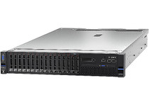 Lenovo Advanced OP Panel - storage bay adapter( 00YD070) (00YD070)