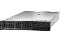 IBM SYSTEM X3650 M4( 7915MC1-150066928) (7915MC1-150066928)