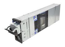 Lenovo Compute Book Intel Xeon E7-4809V4 / 2.1 GHz processor board( 00WH302) (00WH302)