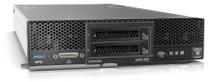 FLEX SYSTEM X240 M5 COMPUTE NODE - (9532-AC1-V4)