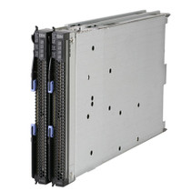 HX5 Blade Model 7872/7873  BC HX5 XEON 6C E7-4807 95W 1.86GHZ/18MB 2X4GB O/BAY 1.8IN SATA (7873-B1U)