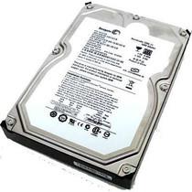 "ModelSeagate Cheetah 15K.5 ST373455LC 73 GB 3.5"" Internal Hard Drive - SCSI - 15000 - 16 MB Buffer (ST373455LC)"