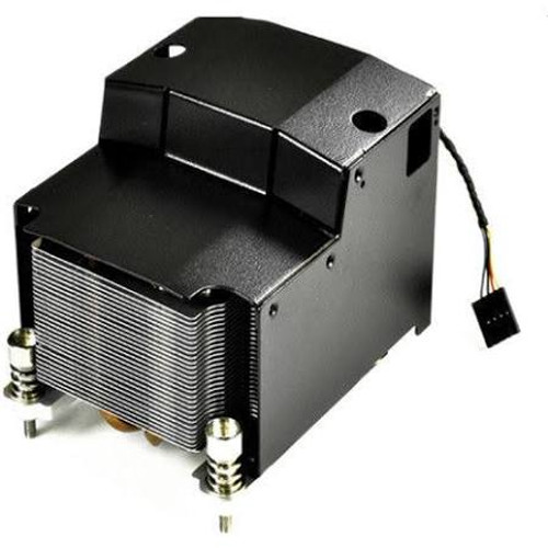 HEAT SINK, DELL PRECISION T5600 (9YYVV)