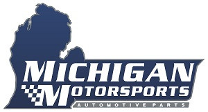 Michigan Motorsports