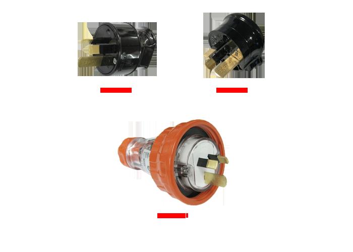 15a-3-pin-plug-4.png