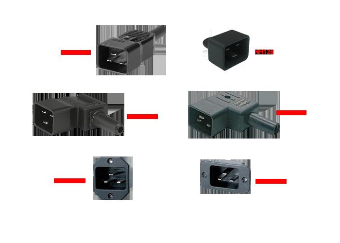 16a-iec-c20-plugs-4.png