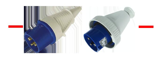 16a-iec60309-plugs-5.png