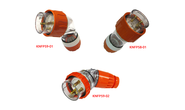 32a-56-series-plugs-3.png