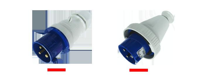 32a-iec60309-plugs-130716.png