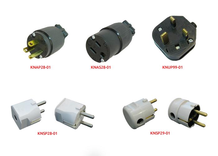 international-connectors-2.png