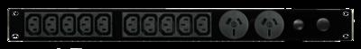 pi101n021b-a-310117.png