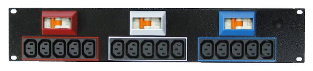 pi151-b3x-3c.jpg