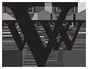 Virginia Vinegar Works