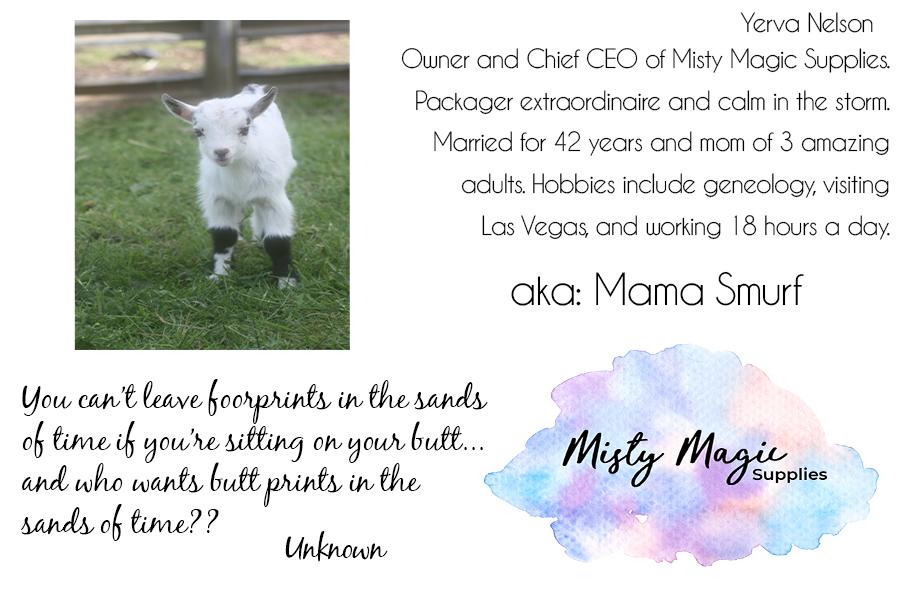 mama-smurf-bio.jpg