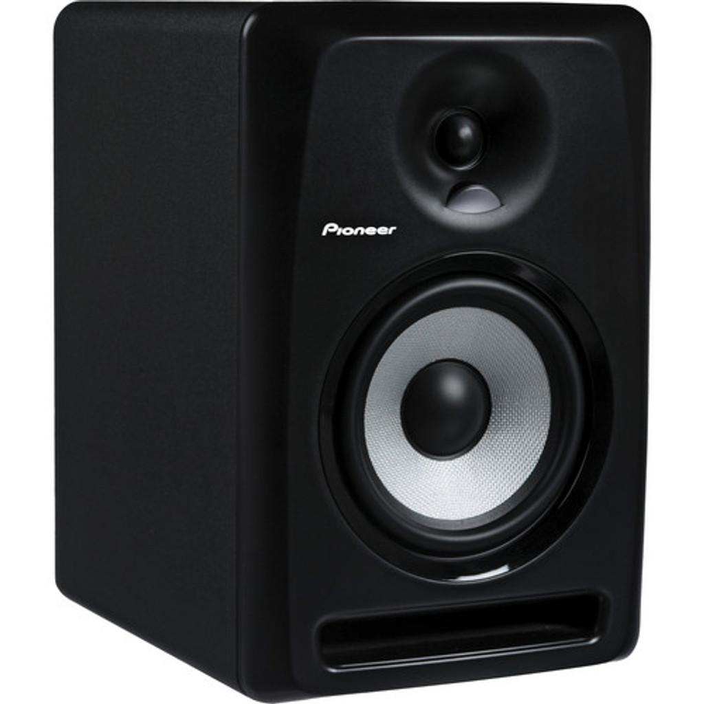 Pioneer S-DJ60X Active Reference DJ Speaker