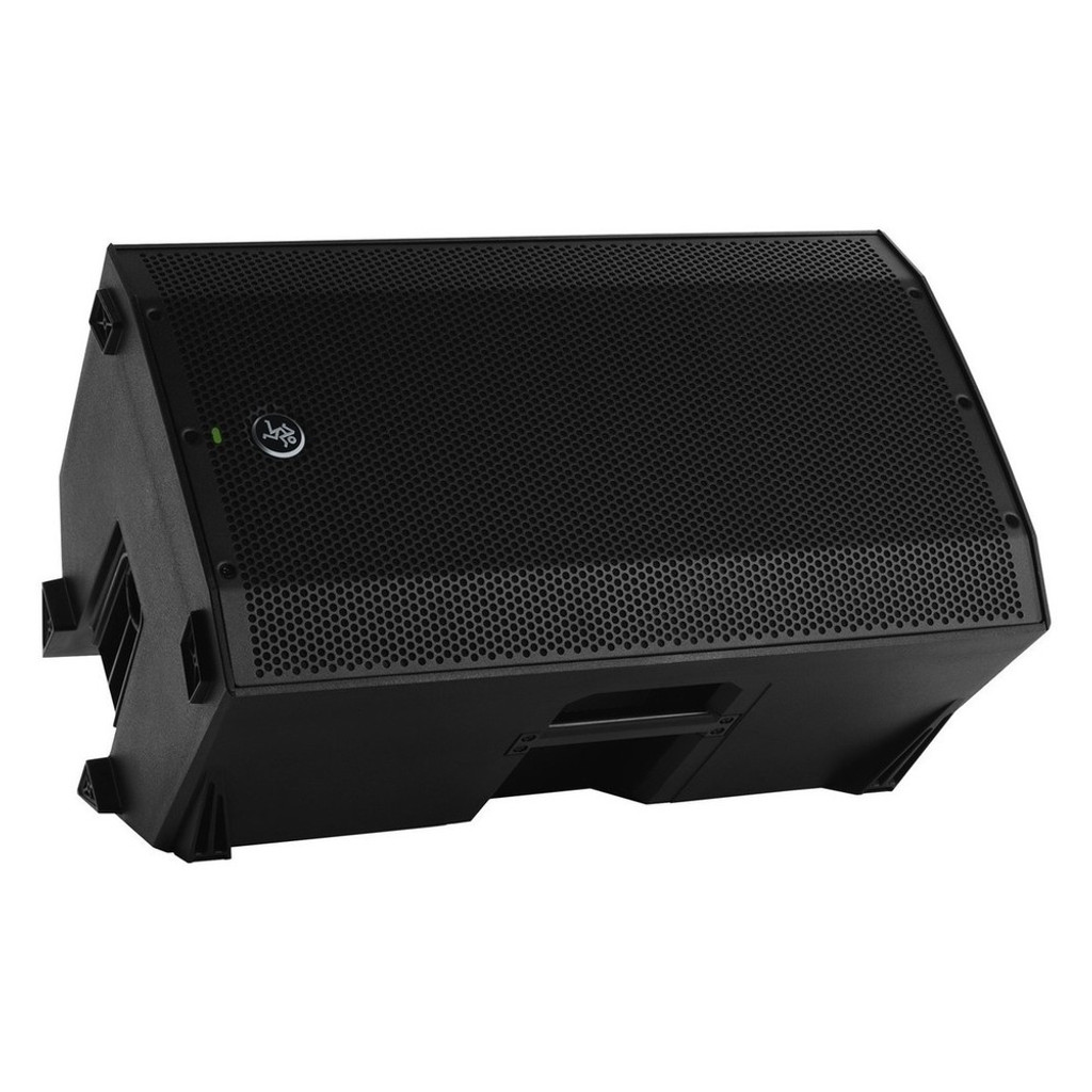 Mackie Thump12A2 12 Inch 1300W Powered Speaker