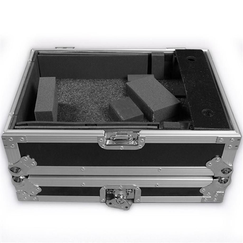 Pioneer RC1 Roadcase for Single CDJ2000NXS2 or DJM900NXS2