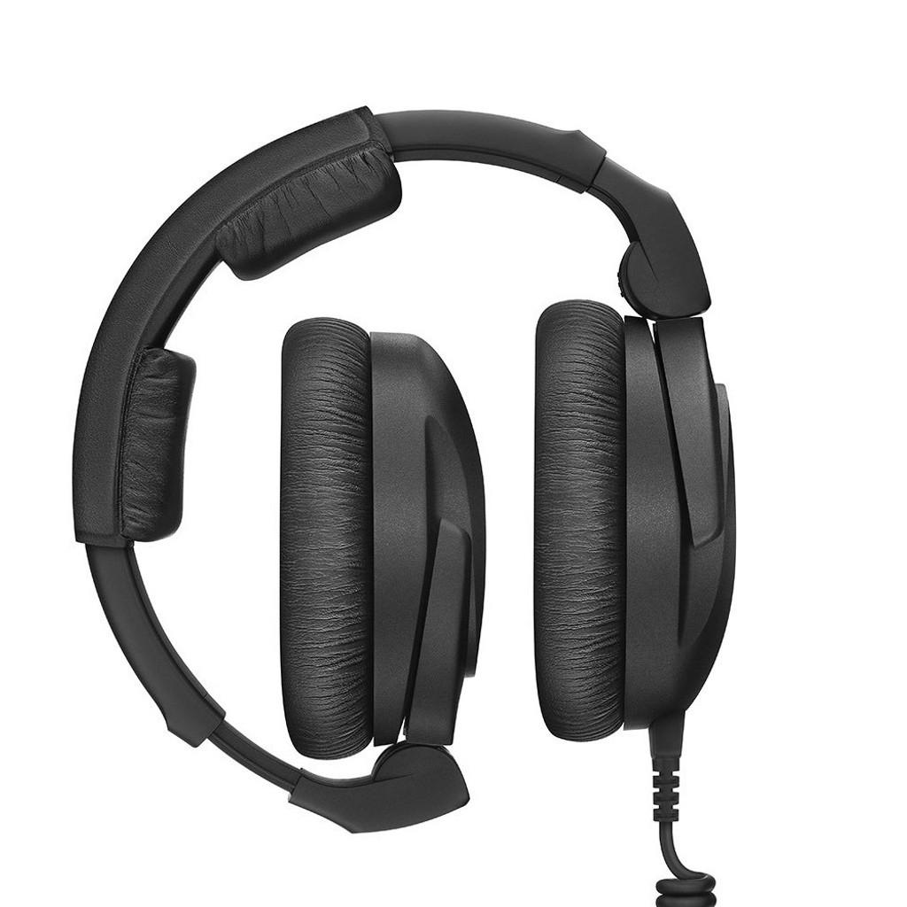 Sennheiser HD300 PRO Studio Headphones