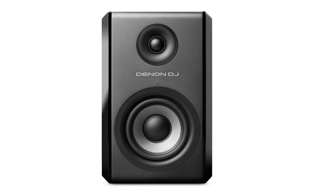 Denon PK-SM50 Inch Studio Monitor Pair