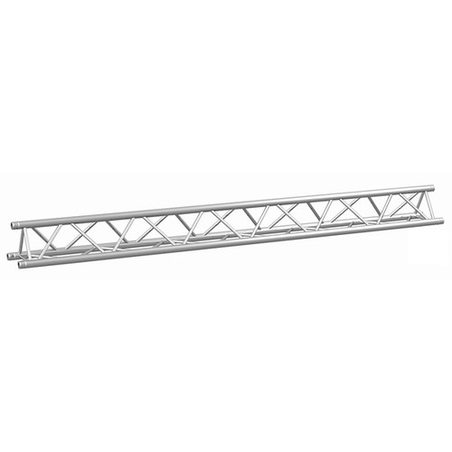 3m Lighting Truss 290mm Tri