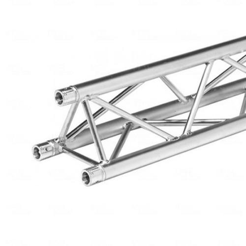 0.5m Lighting Truss 290mm Tri Truss
