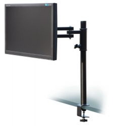 Athletic DMS-1 Desktop Screen Mount