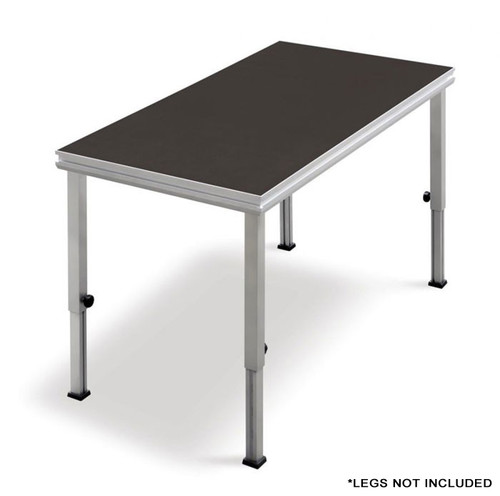 Athletic SCA03-1 Stage Platform