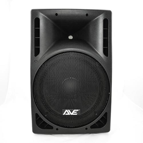AVE Revo15 Powered 15 Loudspeaker