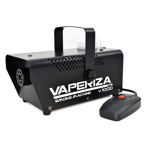 AVE Vaperiza1000 Smoke Machine 1000W