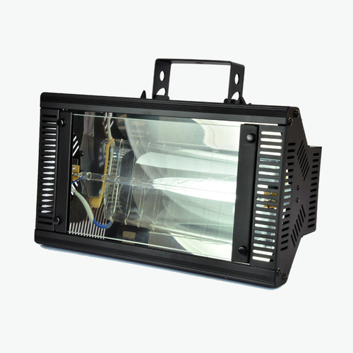 AVE VORTEX1000 Xenon Strobe Light 1000W
