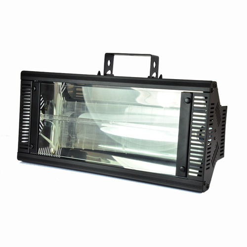 AVE VORTEX1500 Xenon Strobe Light 1500W
